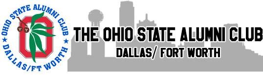 The Ohio State Alumni Club