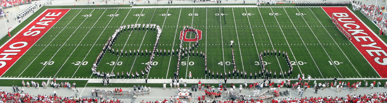 ohio-state-alumni