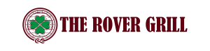 The Rover Grill