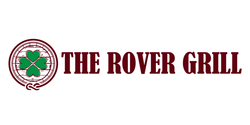 The Rover Grill Game Watch Location