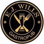 E.J.Wills Gastropub