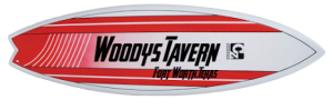 Woody's Tavern Fort Worth